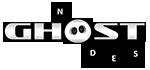 Ghost Nodes Logo